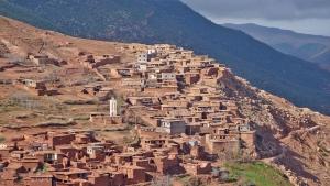Sidi Fares