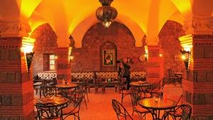 Bar Azrou